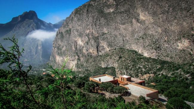 luksusowe_domy_nowoczesne_projektowanie_modern_residence_project_narigua_house_mexico_32