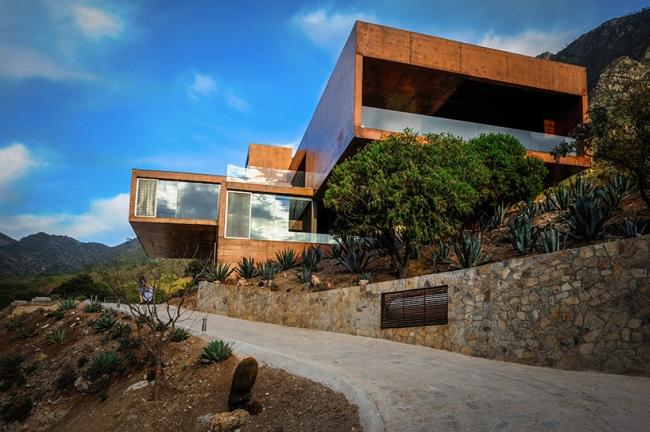 luksusowe_domy_nowoczesne_projektowanie_modern_residence_project_narigua_house_mexico_51