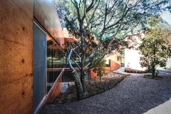 luksusowe_domy_nowoczesne_projektowanie_modern_residence_project_narigua_house_mexico_53