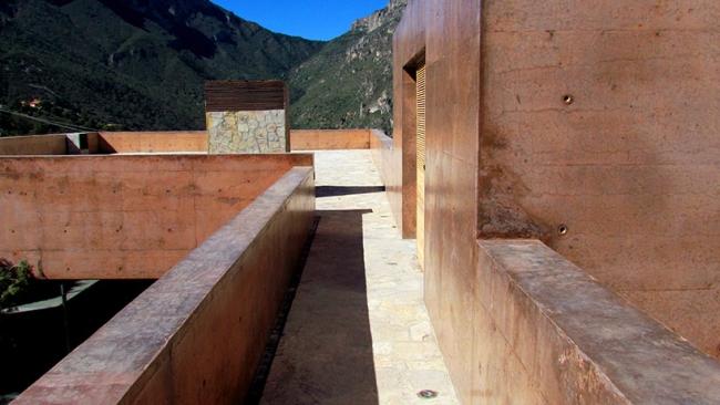 luksusowe_domy_nowoczesne_projektowanie_modern_residence_project_narigua_house_mexico_55