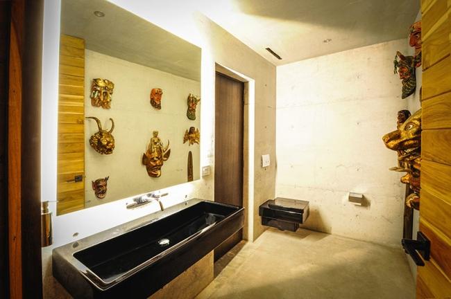luksusowe_domy_nowoczesne_projektowanie_modern_residence_project_narigua_house_mexico_59
