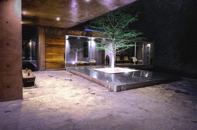 luksusowe_domy_nowoczesne_projektowanie_modern_residence_project_narigua_house_mexico_61
