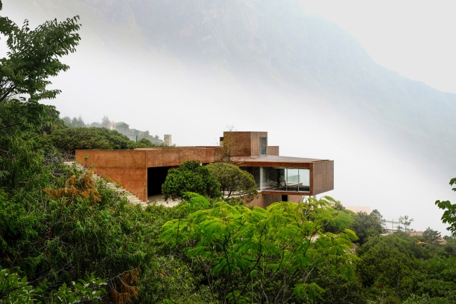 luksusowe_domy_nowoczesne_projektowanie_modern_residence_project_narigua_house_mexico_62