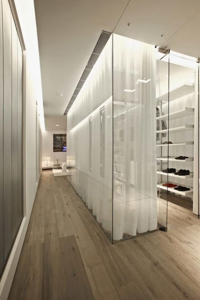 master_closet_garderoba_organizacja_amercan_wardrobe_closet_01