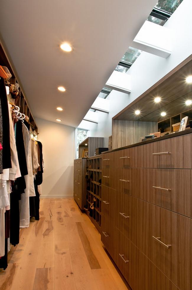 master_closet_garderoba_organizacja_amercan_wardrobe_closet_02