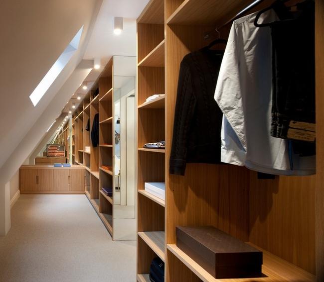 master_closet_garderoba_organizacja_amercan_wardrobe_closet_03