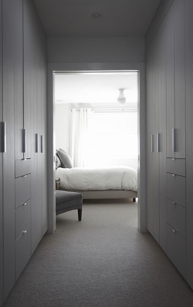 master_closet_garderoba_organizacja_amercan_wardrobe_closet_04