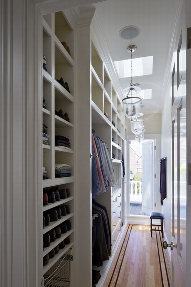 master_closet_garderoba_organizacja_amercan_wardrobe_closet_05