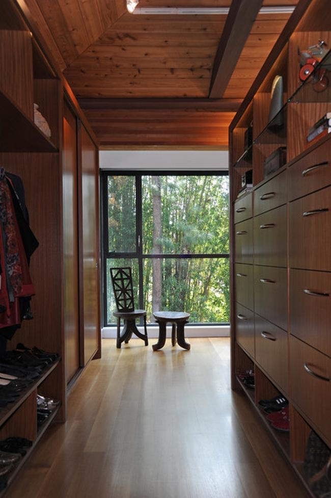 master_closet_garderoba_organizacja_amercan_wardrobe_closet_09