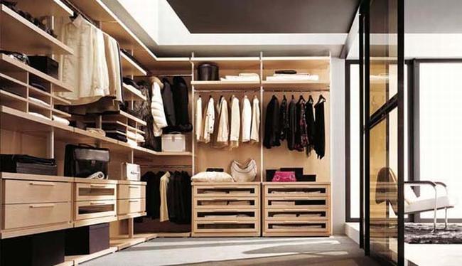 master_closet_garderoba_organizacja_amercan_wardrobe_closet_15