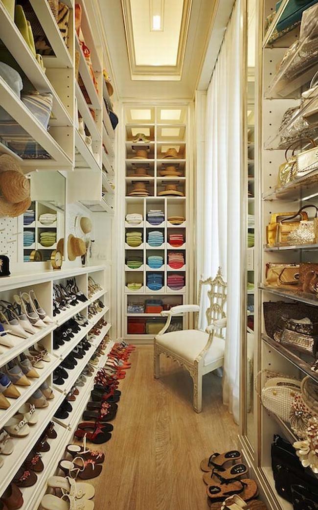 master_closet_garderoba_organizacja_amercan_wardrobe_closet_16