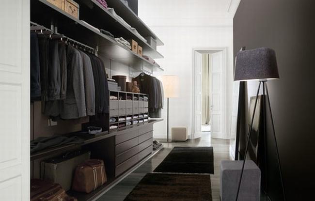 master_closet_garderoba_organizacja_amercan_wardrobe_closet_20