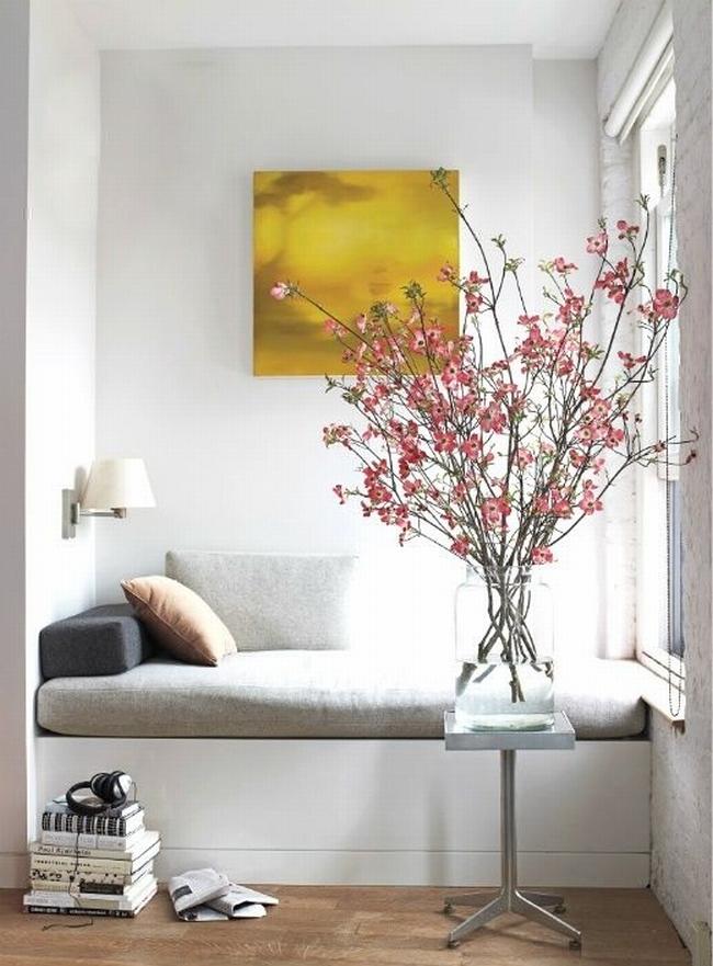 miejsce_przy_oknie_window_seat_parapet_do_siedzenia_american_house_american_interior_design_06