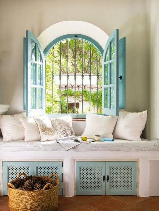 miejsce_przy_oknie_window_seat_parapet_do_siedzenia_american_house_american_interior_design_19