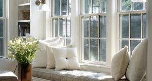 miejsce_przy_oknie_window_seat_parapet_do_siedzenia_american_house_american_interior_design_23