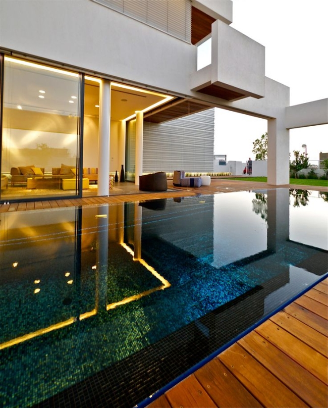 modern_residence_nowoczesna_rezydencja_luxury_ville_dom_z_basenem_house_with_pool_05
