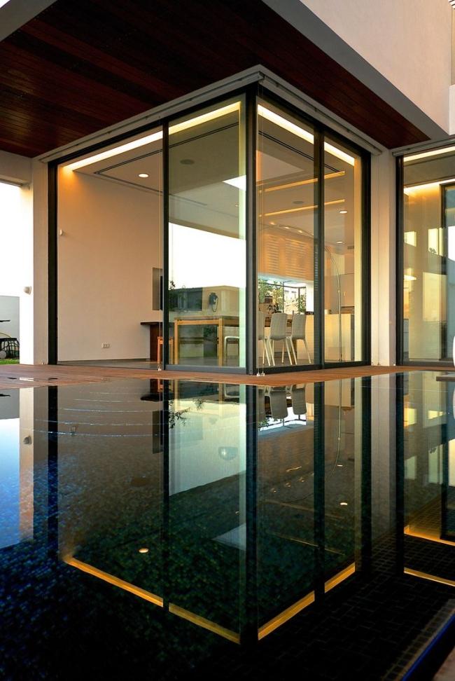 modern_residence_nowoczesna_rezydencja_luxury_ville_dom_z_basenem_house_with_pool_06