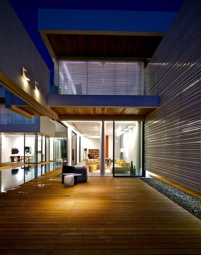 modern_residence_nowoczesna_rezydencja_luxury_ville_dom_z_basenem_house_with_pool_07