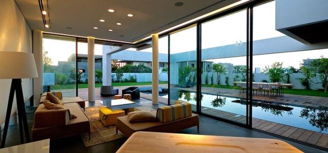 modern_residence_nowoczesna_rezydencja_luxury_ville_dom_z_basenem_house_with_pool_09