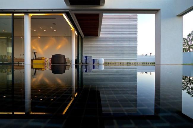 modern_residence_nowoczesna_rezydencja_luxury_ville_dom_z_basenem_house_with_pool_13