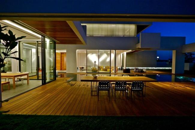 modern_residence_nowoczesna_rezydencja_luxury_ville_dom_z_basenem_house_with_pool_14