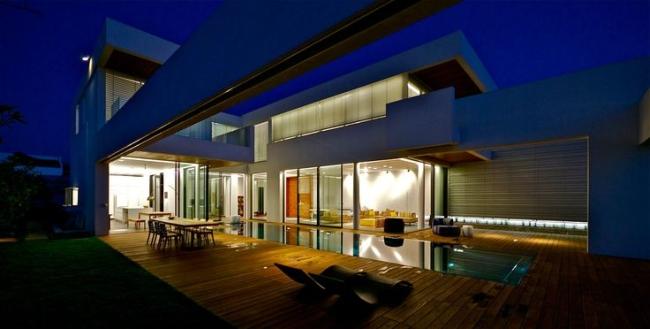 modern_residence_nowoczesna_rezydencja_luxury_ville_dom_z_basenem_house_with_pool_15