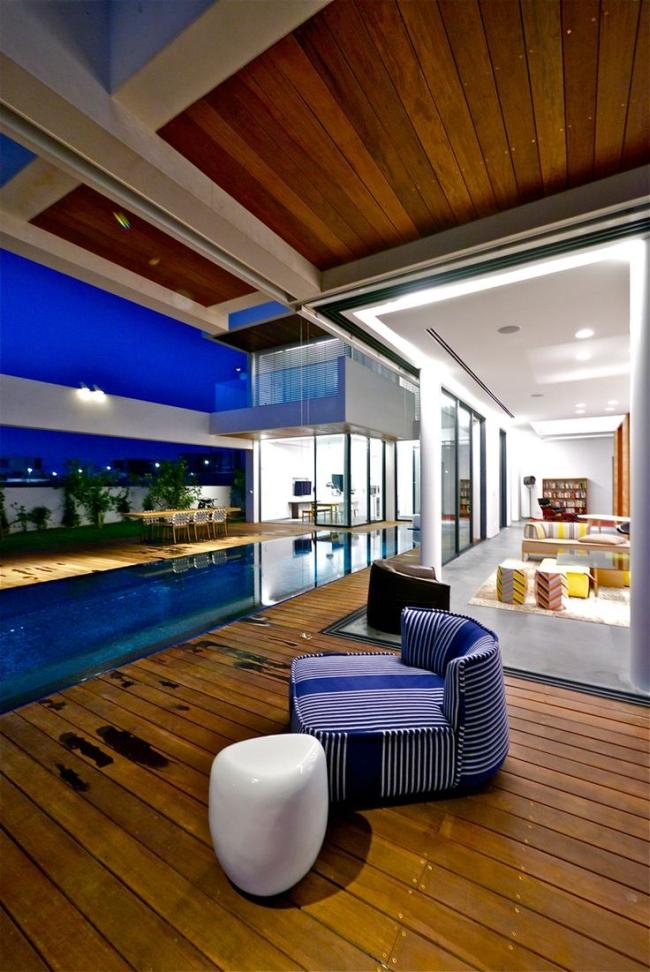 modern_residence_nowoczesna_rezydencja_luxury_ville_dom_z_basenem_house_with_pool_16