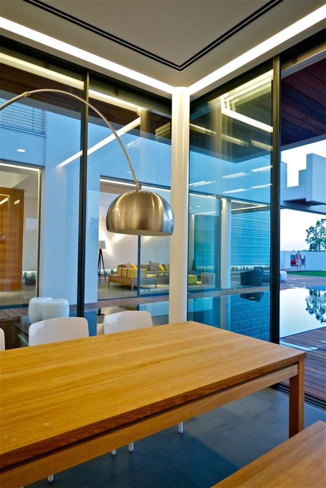 modern_residence_nowoczesna_rezydencja_luxury_ville_dom_z_basenem_house_with_pool_17