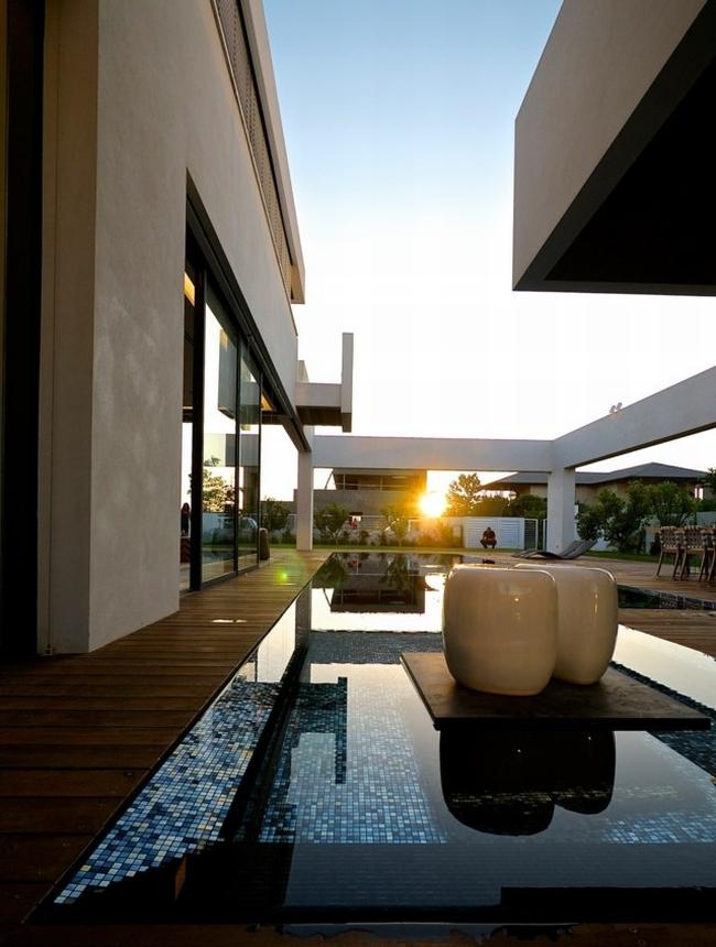 modern_residence_nowoczesna_rezydencja_luxury_ville_dom_z_basenem_house_with_pool_22