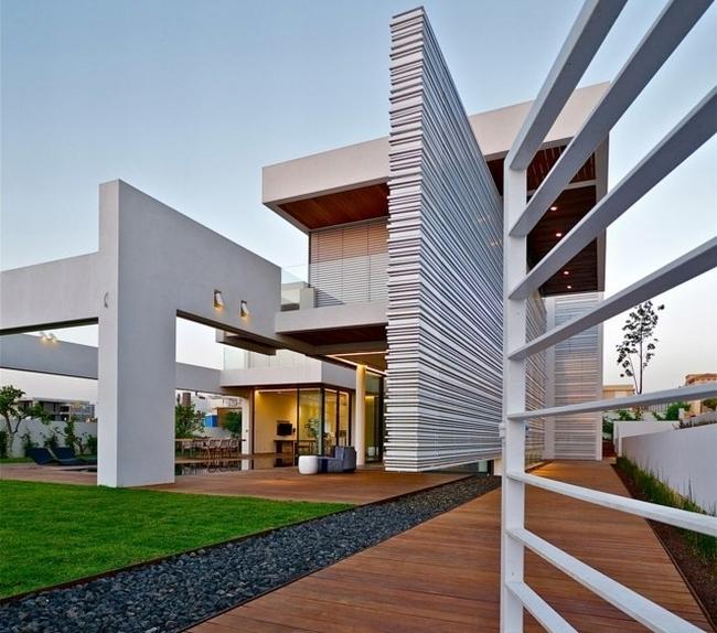 modern_residence_nowoczesna_rezydencja_luxury_ville_dom_z_basenem_house_with_pool_23