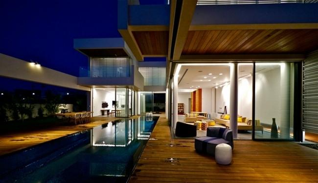 modern_residence_nowoczesna_rezydencja_luxury_ville_dom_z_basenem_house_with_pool_24