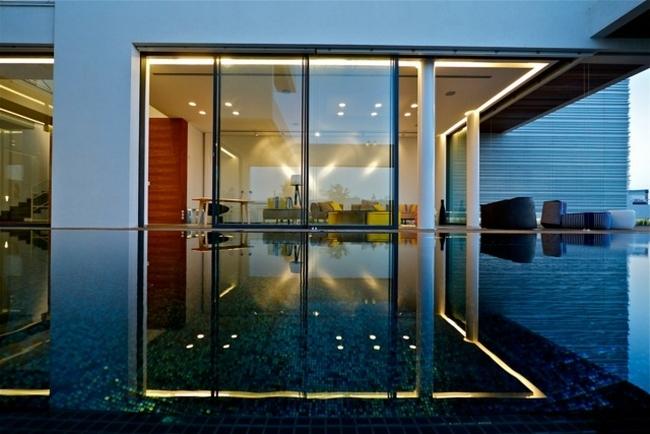 modern_residence_nowoczesna_rezydencja_luxury_ville_dom_z_basenem_house_with_pool_25