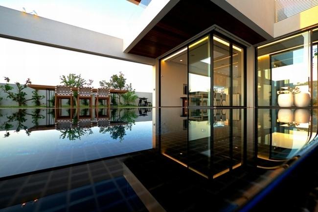 modern_residence_nowoczesna_rezydencja_luxury_ville_dom_z_basenem_house_with_pool_27