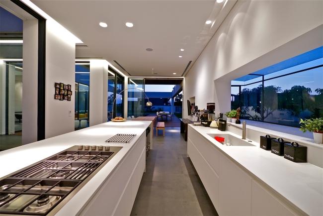 modern_residence_nowoczesna_rezydencja_luxury_ville_dom_z_basenem_house_with_pool_310