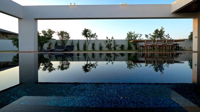 modern_residence_nowoczesna_rezydencja_luxury_ville_dom_z_basenem_house_with_pool_313