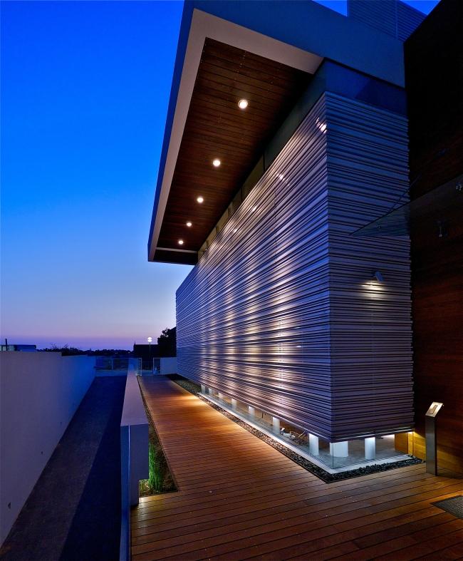 modern_residence_nowoczesna_rezydencja_luxury_ville_dom_z_basenem_house_with_pool_32