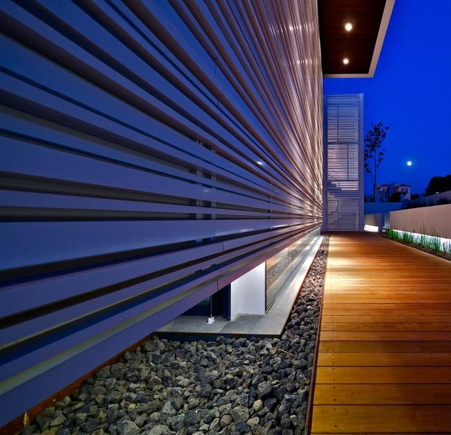 modern_residence_nowoczesna_rezydencja_luxury_ville_dom_z_basenem_house_with_pool_34