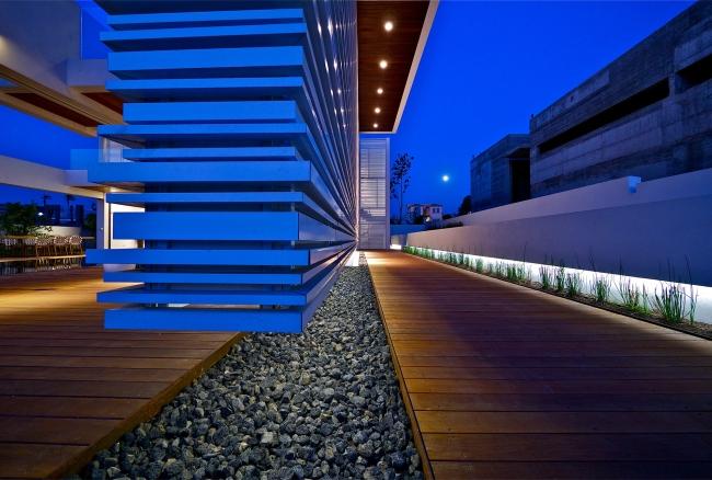 modern_residence_nowoczesna_rezydencja_luxury_ville_dom_z_basenem_house_with_pool_35