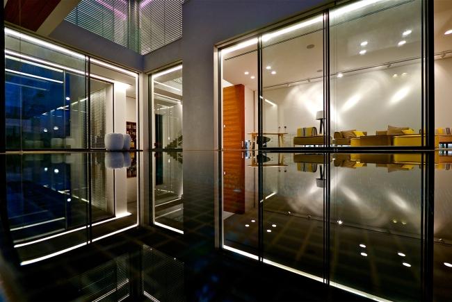 modern_residence_nowoczesna_rezydencja_luxury_ville_dom_z_basenem_house_with_pool_36