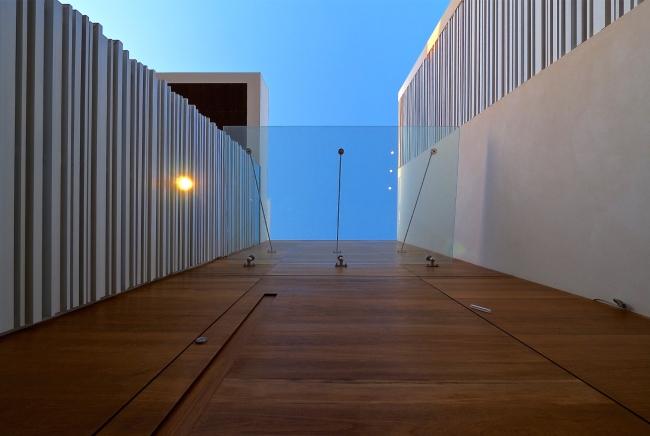 modern_residence_nowoczesna_rezydencja_luxury_ville_dom_z_basenem_house_with_pool_37