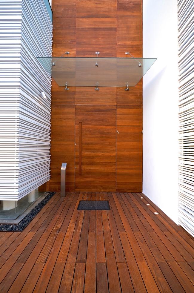 modern_residence_nowoczesna_rezydencja_luxury_ville_dom_z_basenem_house_with_pool_38