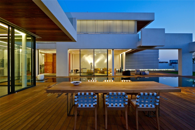 modern_residence_nowoczesna_rezydencja_luxury_ville_dom_z_basenem_house_with_pool_39