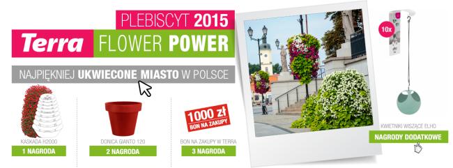 nagrody - grafika plebiscyt Terra Flower Power 2015 (4)