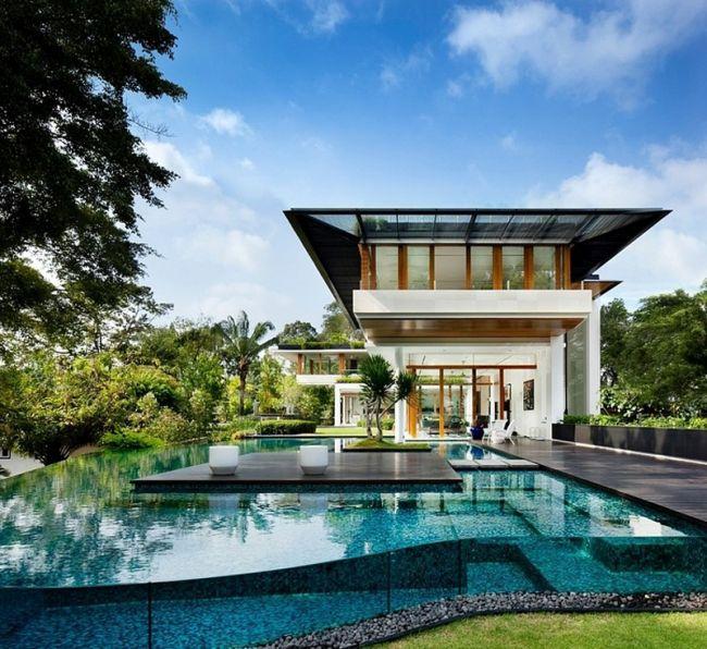 nowoczesna_rezydencja_modern_residence_nowoczesne_projektowanie_projekt_design_realizacja_01