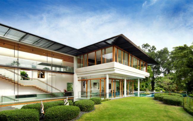 nowoczesna_rezydencja_modern_residence_nowoczesne_projektowanie_projekt_design_realizacja_02