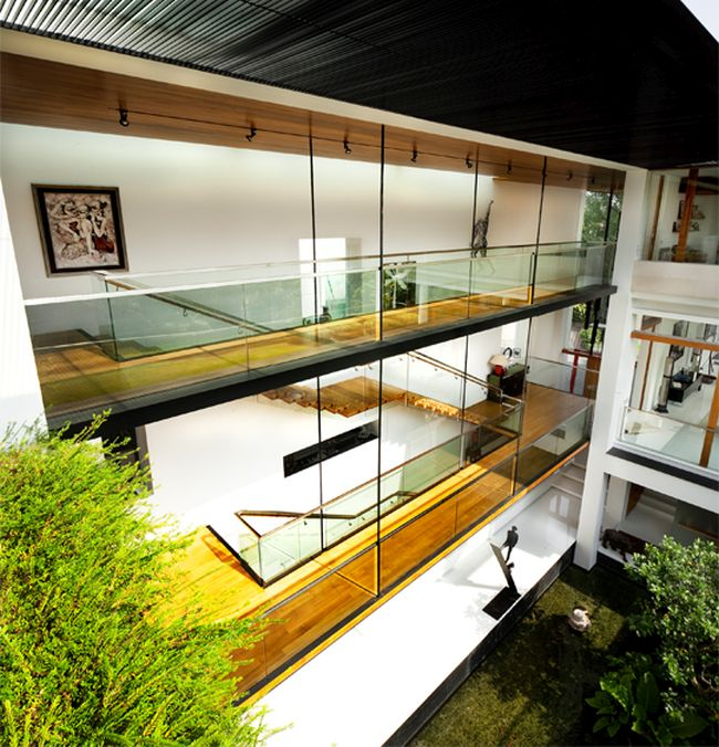 nowoczesna_rezydencja_modern_residence_nowoczesne_projektowanie_projekt_design_realizacja_03