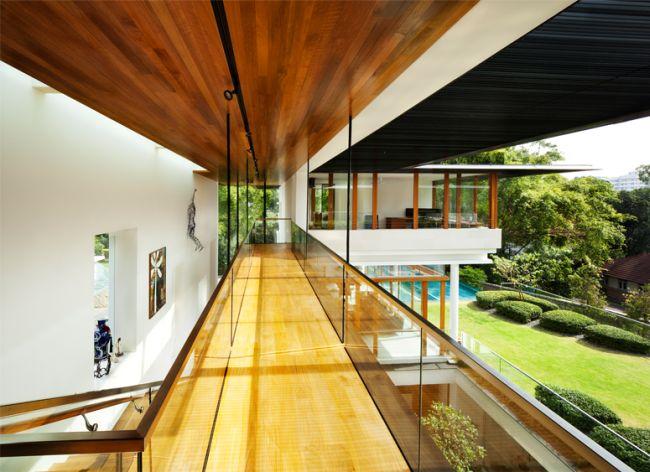 nowoczesna_rezydencja_modern_residence_nowoczesne_projektowanie_projekt_design_realizacja_04