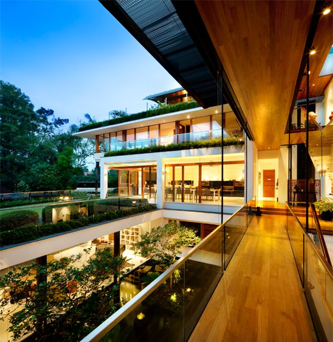 nowoczesna_rezydencja_modern_residence_nowoczesne_projektowanie_projekt_design_realizacja_05