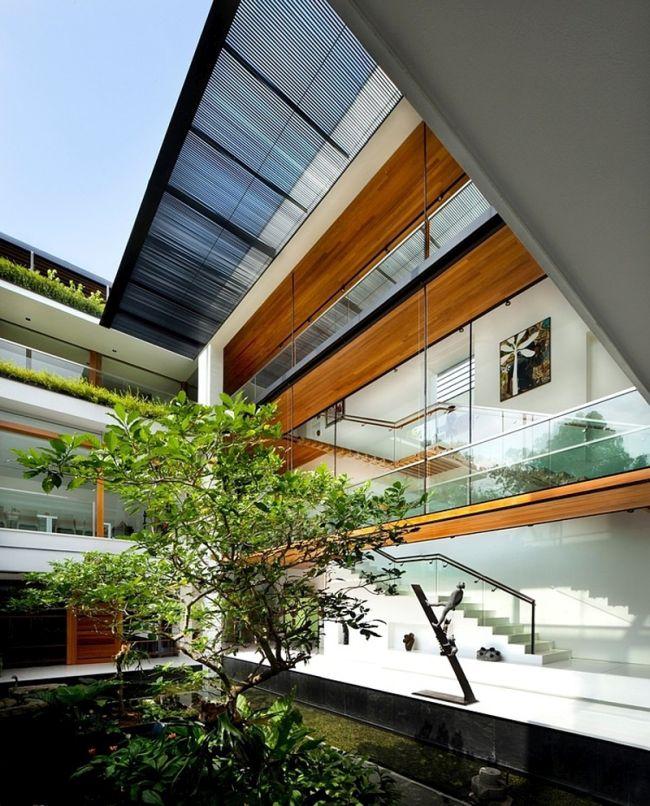 nowoczesna_rezydencja_modern_residence_nowoczesne_projektowanie_projekt_design_realizacja_09