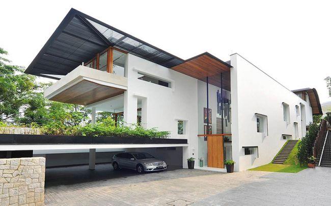 nowoczesna_rezydencja_modern_residence_nowoczesne_projektowanie_projekt_design_realizacja_10